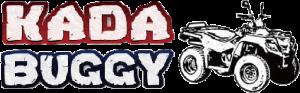 KADA Buggy